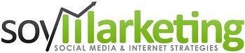 SoyMarketing - Estrategias digitales
